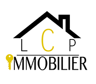 LCP Immobilier